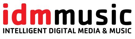 IDM Music