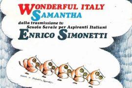 Simonetti