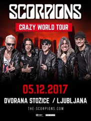 Scorpions-Banner-350x462px-EVENTIM